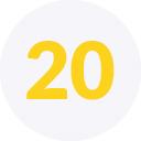 20 утренних мотивационных эфиров